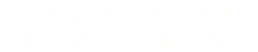 CNJUR INTERNACIONAL 